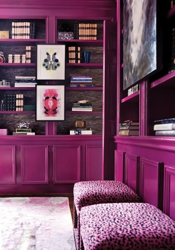 lindsey-coral-harper-purple-library