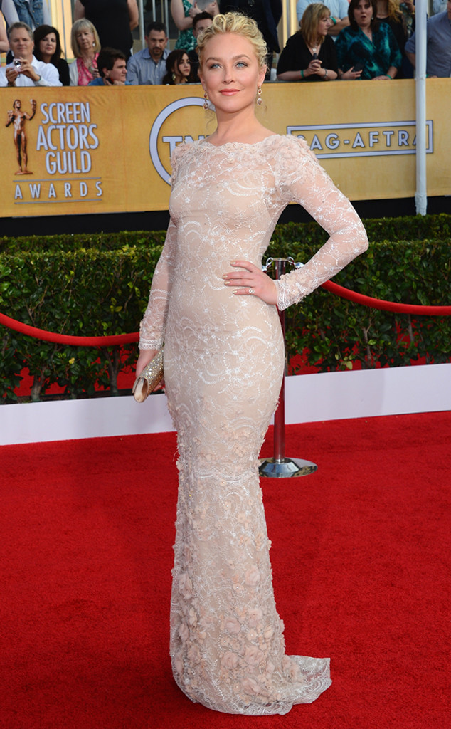rs_634x1024-140118161019-634.Elisabeth-Rohm-SAG-Awards.jl.011814_copy