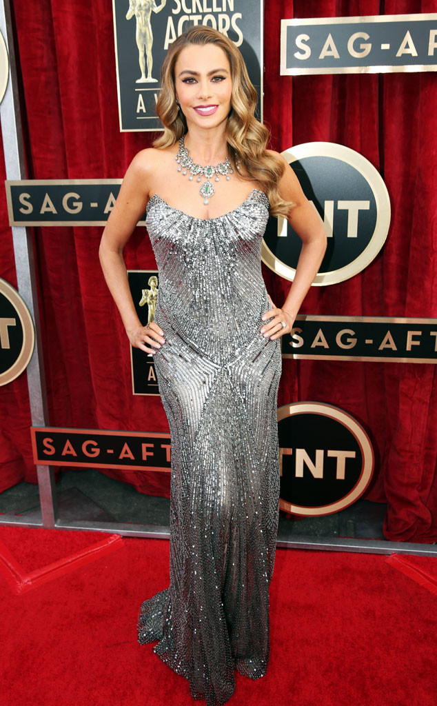 rs_634x1024-140118163711-634.sofia-vergara-sag-awards-011814