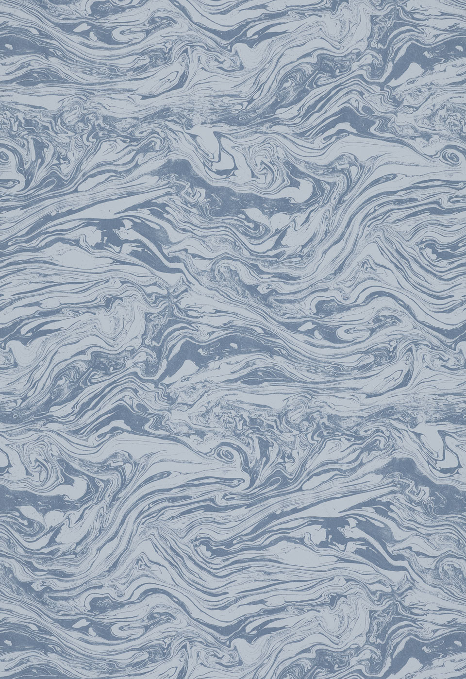 Schumacher News New Marble Prints Amp Wallcoverings By