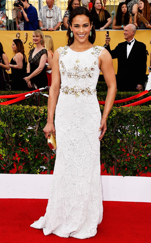 rs_634x1024-150125165845-634-paula-patton-sag-awards.jw.12515