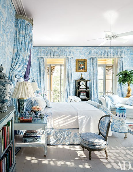 item11.rendition.slideshowVertical.patricia-altschul-charleston-home-12-master-bedroom