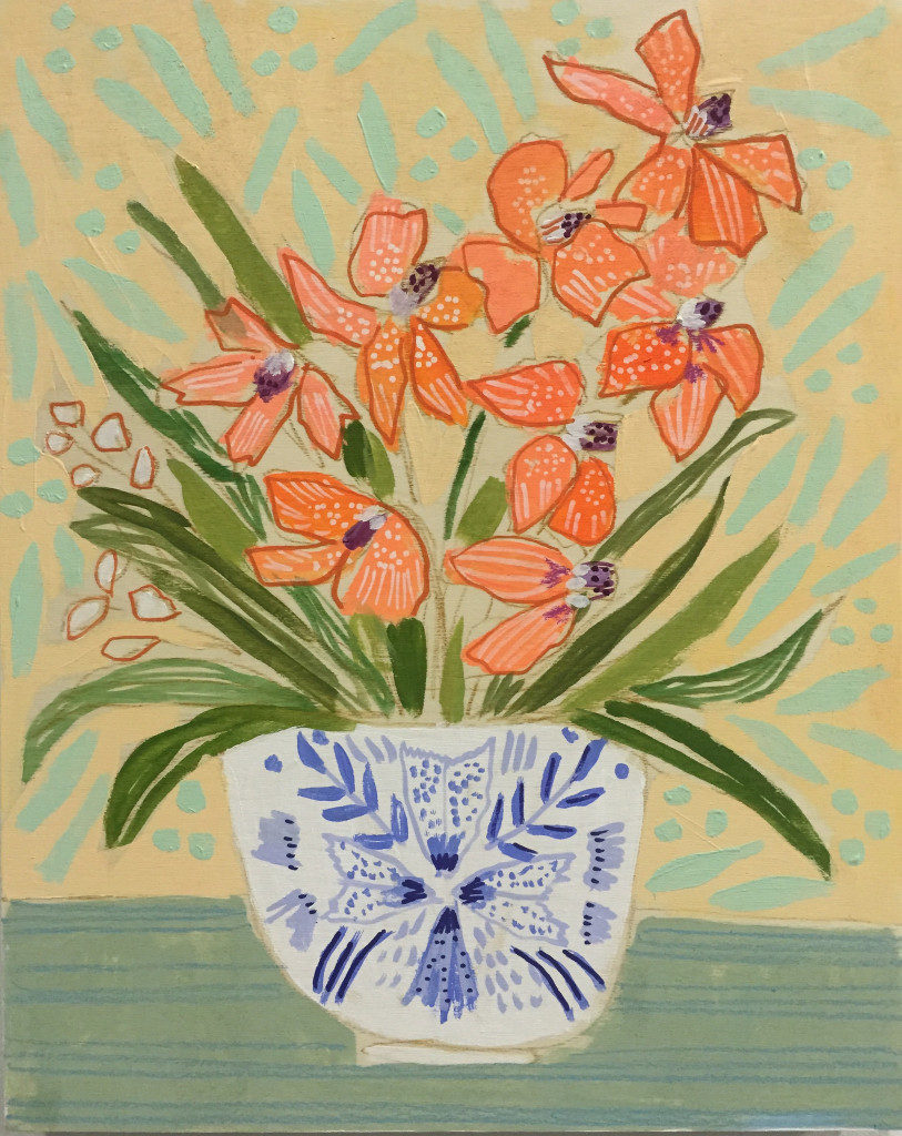 Lulie_Wallace_Orchid_I