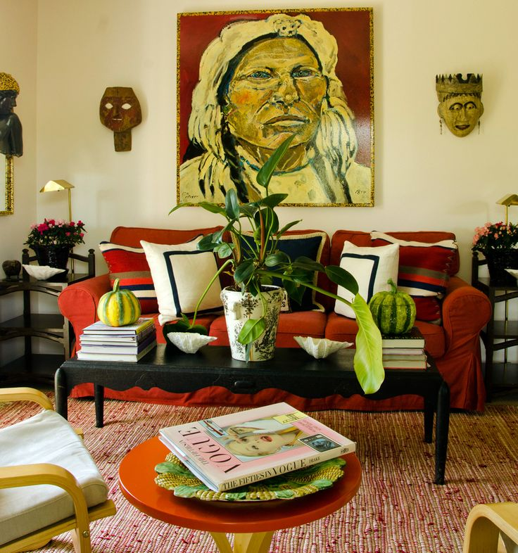 Art Love Ira Yeager The English Roomrhtheenglishroombiz: Native American Paintings For Living Room At Home Improvement Advice