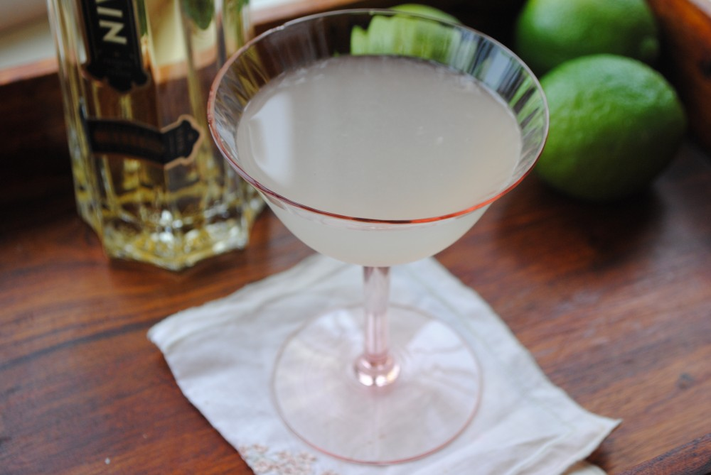 french-gimlet-with-st-germain-e1327608215315