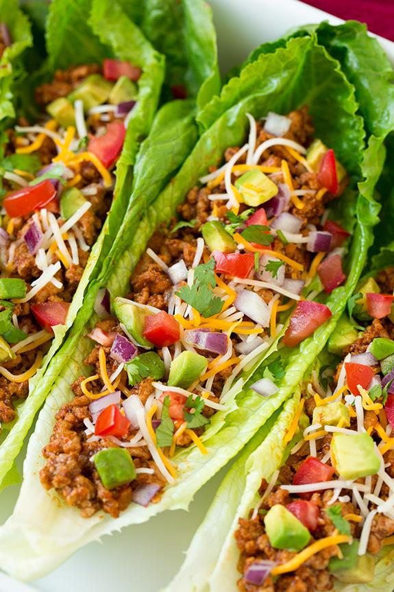 turkey-taco-lettuce-wraps7-srgb.