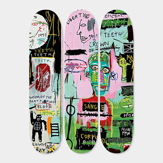 110589_A2_Basquiat_In_Italian_Skateboards_S3
