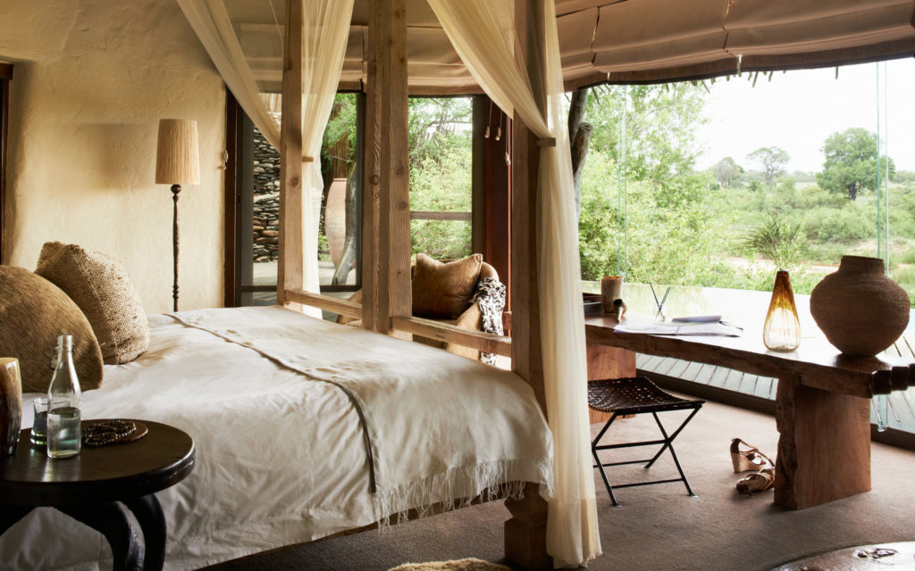 Safari-Lodges-Singita-Sabi-Sand-Boulder-WBSAFARILODGE0616