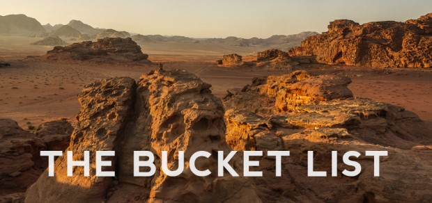 how-to-make-the-ultimate-bucket-list-copy-620x292