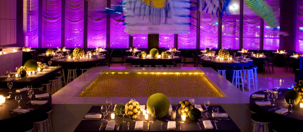bar-mitzvah-at-the-pool-room-four-seasons-new-york-city-1-1600x700