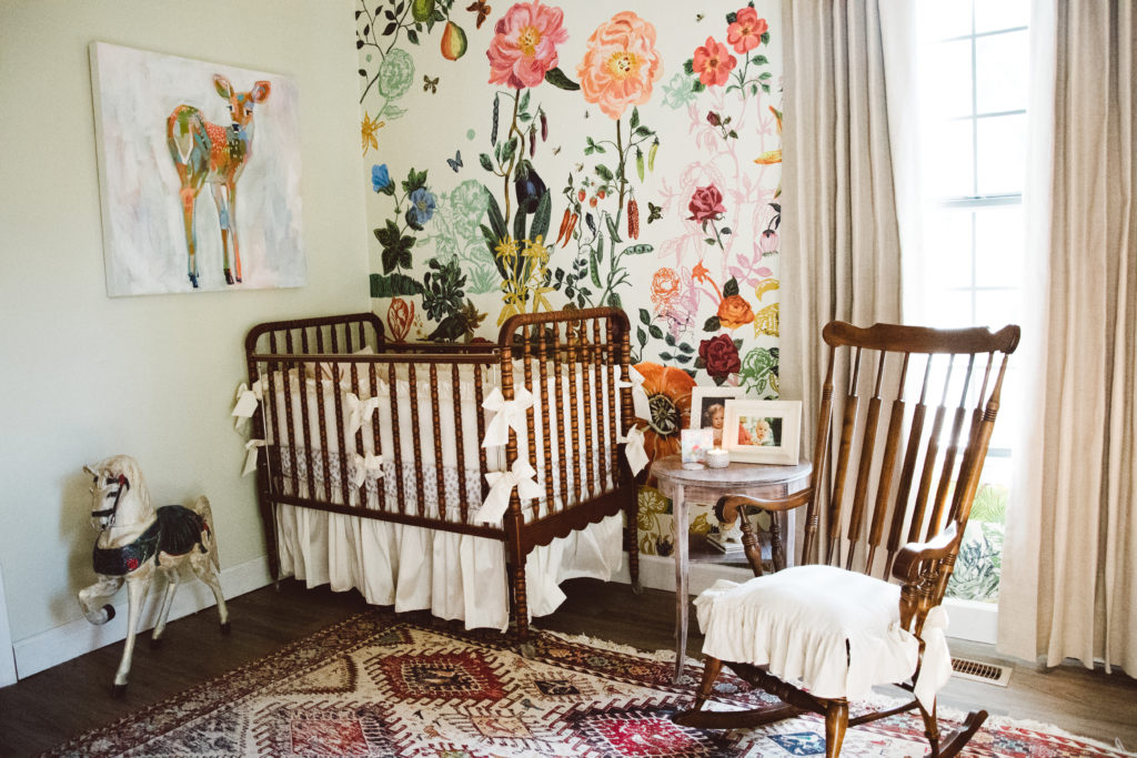 waiting-on-you-in-nursery-2