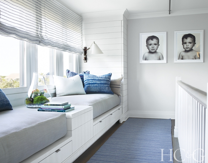 33144-Amagansett-Home-Tour-Designer-Ray-Booth-Bunk-Room-fb561475
