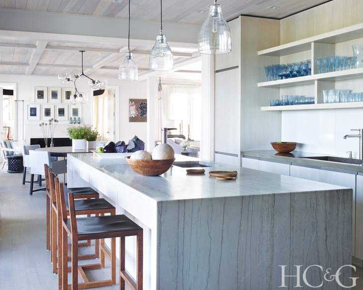 33147-Amagansett-Home-Tour-Designer-Ray-Booth-Kitchen-Island-8e88832c
