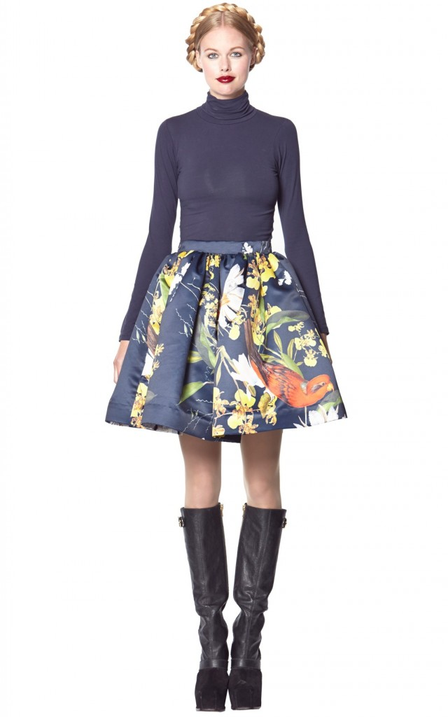 alice_and_olivia_PIAPOOFFULLSKIRT_tropicalfauna_1_19