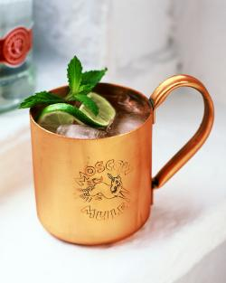 moscow_mule_copper_cup