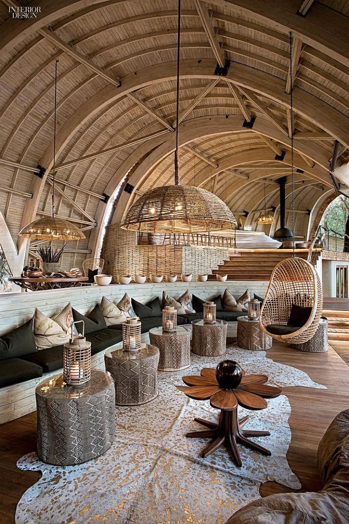 thumbs_73483-lounge-sandibe-okavango-safari-lodge-fox-browne-creative-michaelis-boyd-0715.jpg.0x1064_q90_crop_sharpen