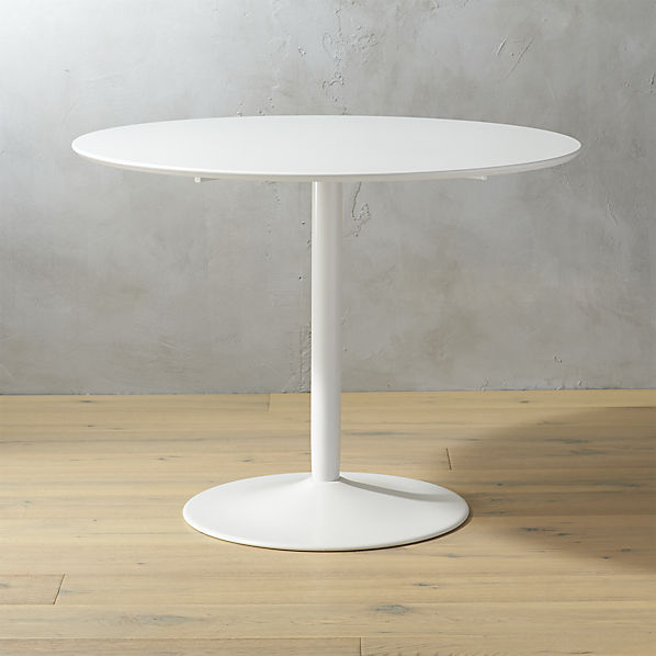 odyssey-white-dining-table