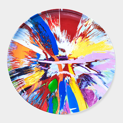 107093_A2_Damien_Hirst_Spin_Plate