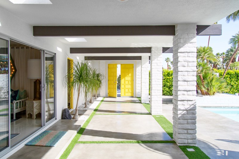 web-Jeff-Mindell-for-Palm-Springs-Style-Indian-Canyons-Home-1
